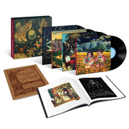 Smashing Pumpkins - Mellon Collie And The Infinite Sadness Deluxe Version