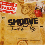 Smoove - First Class
