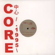 Cherie Lee - Love Me Or Leave Me EP