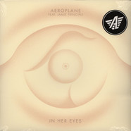 Aeroplane - In Her Eyes