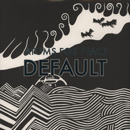 Atoms For Peace (Thom Yorke) - Default