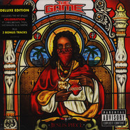 Game - Jesus Piece Deluxe Version