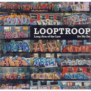 Looptroop - Long Arm Of The Law