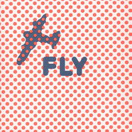 Kevin Harrison - Fly EP