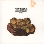 Simon Lord - One