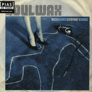 Soulwax - Much Against Everyone's Advice