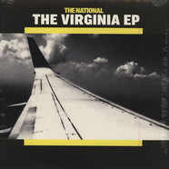 National, The - The Virginia EP