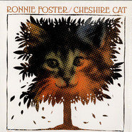 Ronnie Foster - Cheshire Cat