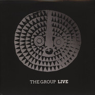 Group, The (Ahmed Abdullah, Marion Brown, Billy Bang, Sirone, Fred Hopkins and Andrew Cyrille) - Live