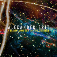 Alexander Spit - A Breathtaking Trip To The Other Side