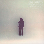 Jim James - Regions Of Light & Sound Of God
