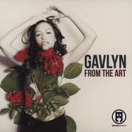 Gavlyn - From The Art