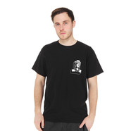 Suicidal Tendencies - Skater T-Shirt