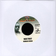 Romain Virgo / Assassin - Nah Figet / Signs Of The Time
