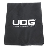 UDG - CD-Player/Mixer Dust Cover