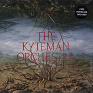 Kyteman Orchestra, The - The Kyteman Orchestra