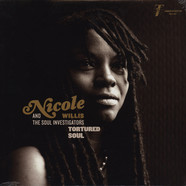 Nicole Willis & The Soul Investigators - Tortured Soul