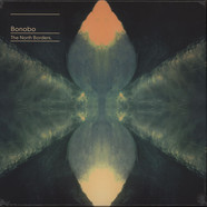 Bonobo - The North Borders Deluxe 10