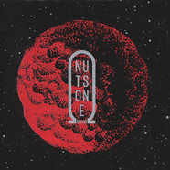 Nuts One - Red Planet