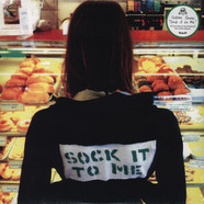 Colleen Green - Sock It To Me