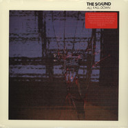 Sound, The - All Fall Down