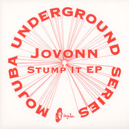 Jovonn - Stump It Tuff City Kids Remix