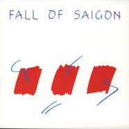Fall Of Saigon - Untitled EP
