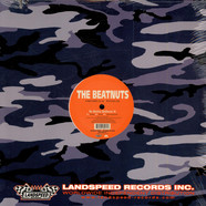 Beatnuts, The - Ya Betta Believe It