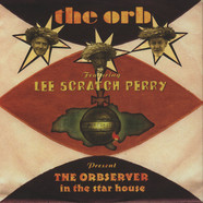Orb, The & Lee Scratch Perry - The Orbserver In The Star House Box Set