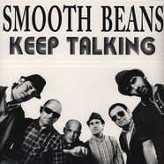 Smooth Beans - Keep Talking