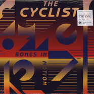 Cyclist, The - Bones In Motion