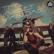 Sweet Vandals, The - After All