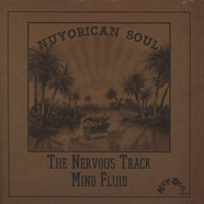 Nuyorican Soul - The Nervous Track / Fluid Mind