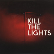 House Of Black Lanterns - Kill The Lights