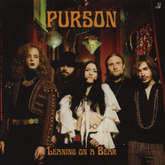 Purson - Leaning On A Bear