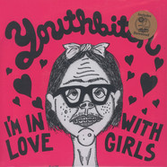 Youthbitch - I'm In love With Girls