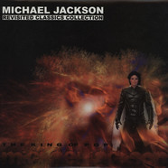 Michael Jackson - Revisited Classics Collection