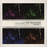 Sound Survivors - The Backspin Project