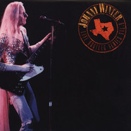 Johnny Winter - Live Bootleg Series 9