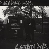 Sleaford Mods - Austerity Dogs