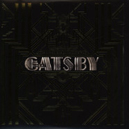 V.A. - OST The Great Gatsby