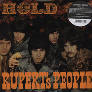 Ruperts People - Hold On