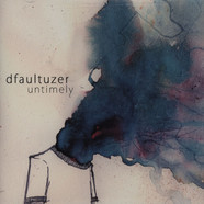 dfaultuzer - Untimely