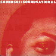 Soundsci - Soundsational