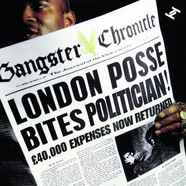 London Posse - Gangster Chronicles (The Def Collection)