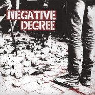Negative Degree - Negative Degree