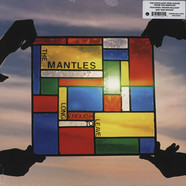 Mantles, The - Long Enough To Leave