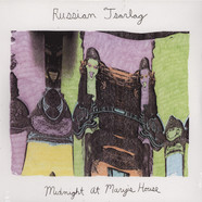 Russian Tsarlag - Midnight At Mary's House