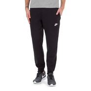 Nike - AW77 Cuff Fleece Pants