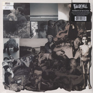 Full Of Hell - Rudiments Of Mutilation